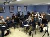 Seminario Fisica & Alchimia - 2013