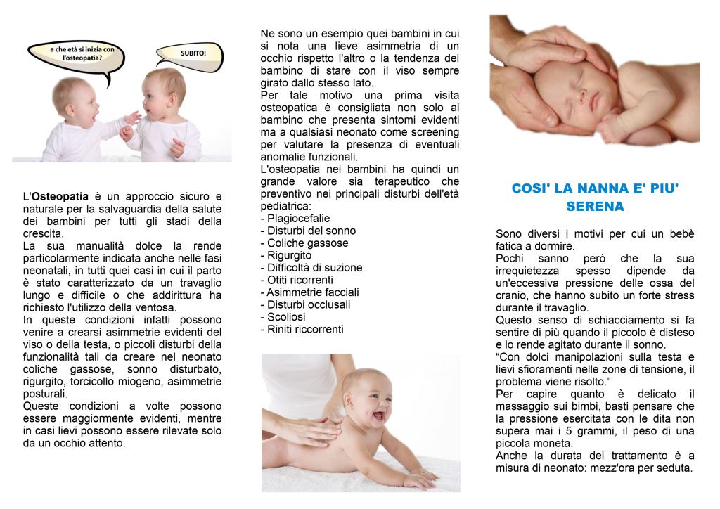 Brochure osteopatia pediatrica-2