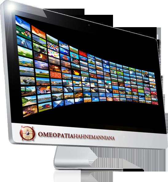 Display_Video_1