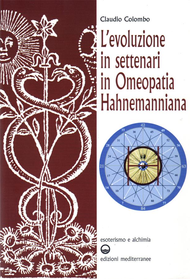 Libro_Colombo