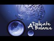 Un Equilibrio Delicato