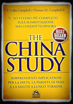 Blog_ChinaStudy