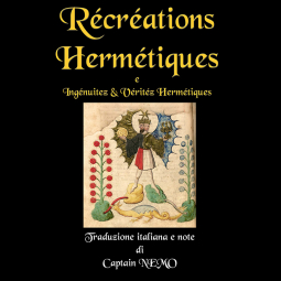 Rec_Herm