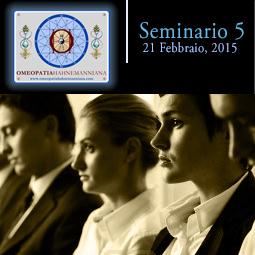 Seminario_5