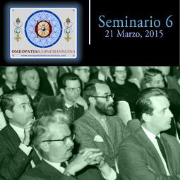 Seminario_6