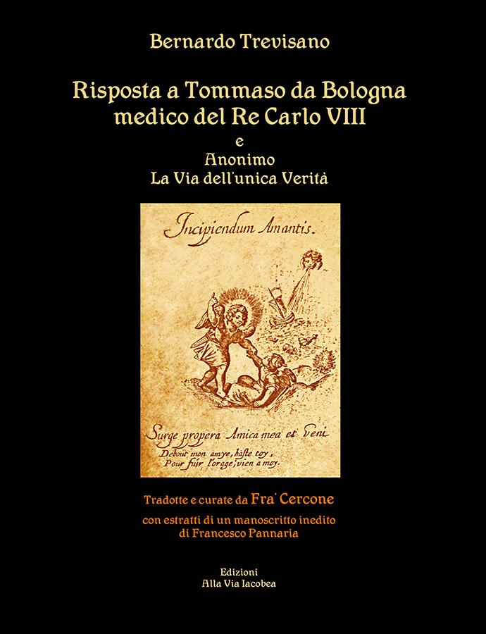 Libro_Trevisano