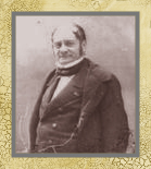 Jules Adolphe de Cabarrus