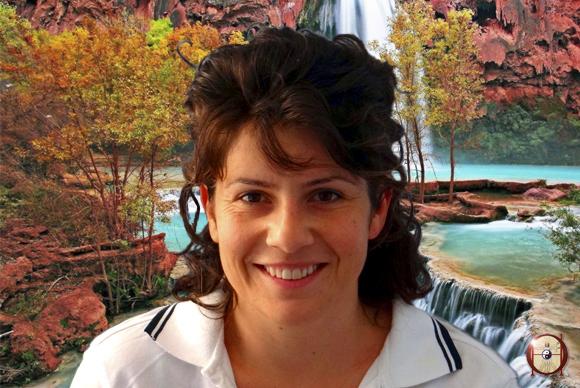 dr.ssa Daniela Marletta