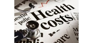 costi-sanitari-300x138