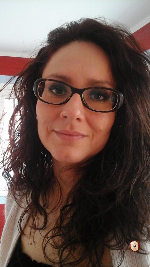 dr.ssa Eleonora Bentivoglio