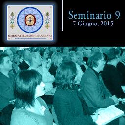 Seminario_9_Quatuor